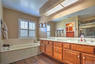 Closed | 13461 Parkview Terrace Chino Hills, CA 91709 25