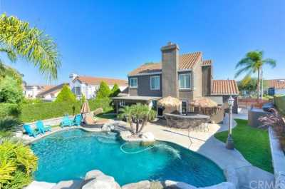 Closed | 13461 Parkview Terrace Chino Hills, CA 91709 27