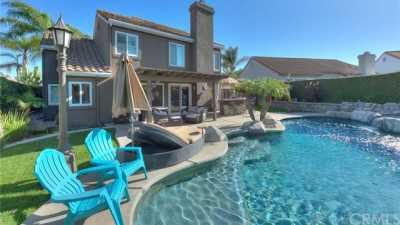 Closed | 13461 Parkview Terrace Chino Hills, CA 91709 28
