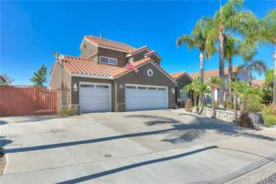Closed | 13461 Parkview Terrace Chino Hills, CA 91709 3