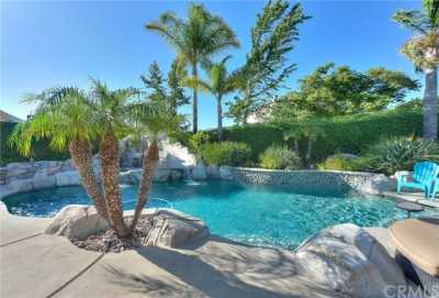 Closed | 13461 Parkview Terrace Chino Hills, CA 91709 30