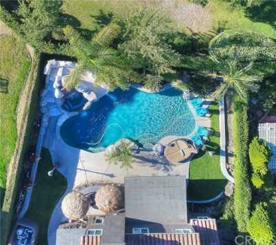 Closed | 13461 Parkview Terrace Chino Hills, CA 91709 34