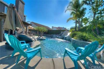 Closed | 13461 Parkview Terrace Chino Hills, CA 91709 35