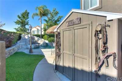 Closed | 13461 Parkview Terrace Chino Hills, CA 91709 37