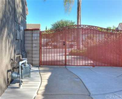 Closed | 13461 Parkview Terrace Chino Hills, CA 91709 38