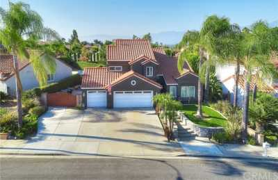 Closed | 13461 Parkview Terrace Chino Hills, CA 91709 4