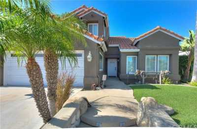 Closed | 13461 Parkview Terrace Chino Hills, CA 91709 5