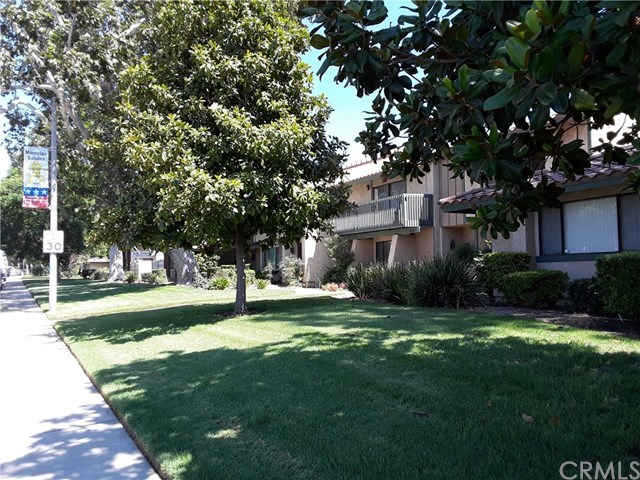 Closed | 9843 Fremont Avenue Montclair, CA 91763 0