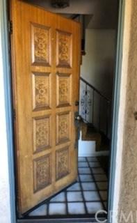 Closed | 9843 Fremont Avenue Montclair, CA 91763 13