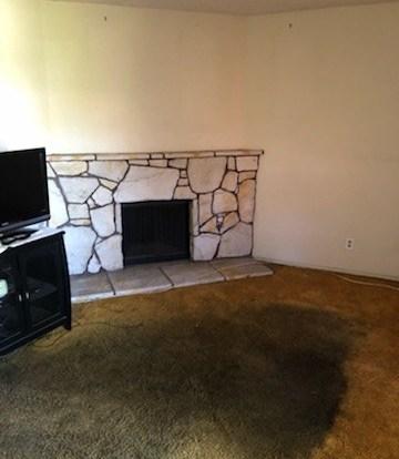 Closed | 9843 Fremont Avenue Montclair, CA 91763 14