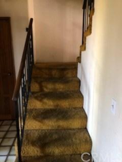 Closed | 9843 Fremont Avenue Montclair, CA 91763 25