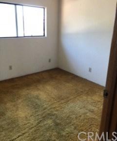 Closed | 9843 Fremont Avenue Montclair, CA 91763 29