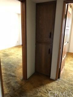 Closed | 9843 Fremont Avenue Montclair, CA 91763 30