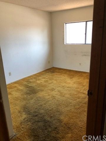 Closed | 9843 Fremont Avenue Montclair, CA 91763 31