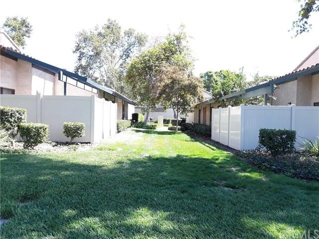 Closed | 9843 Fremont Avenue Montclair, CA 91763 4