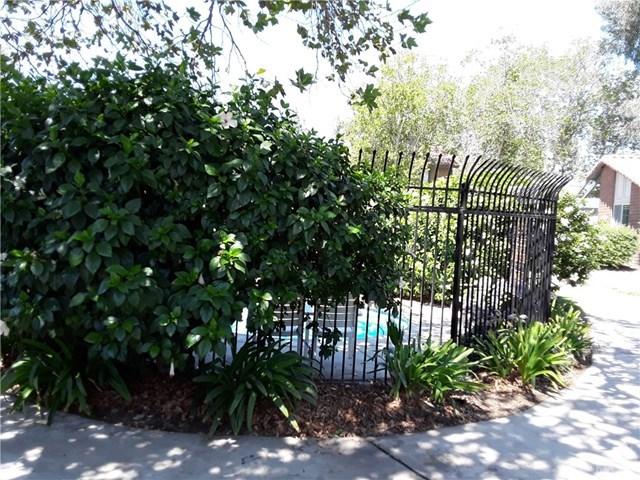 Closed | 9843 Fremont Avenue Montclair, CA 91763 8