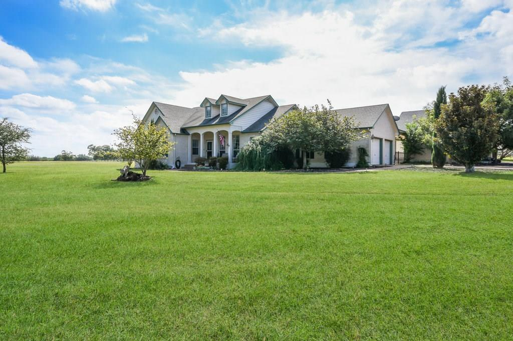 Sold Property | 100 Rio Gabriel Drive Liberty Hill, TX 78642 3