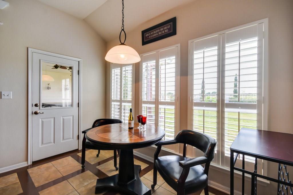 Sold Property | 100 Rio Gabriel Drive Liberty Hill, TX 78642 12