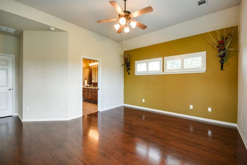 Sold Property | 100 Rio Gabriel Drive Liberty Hill, TX 78642 14