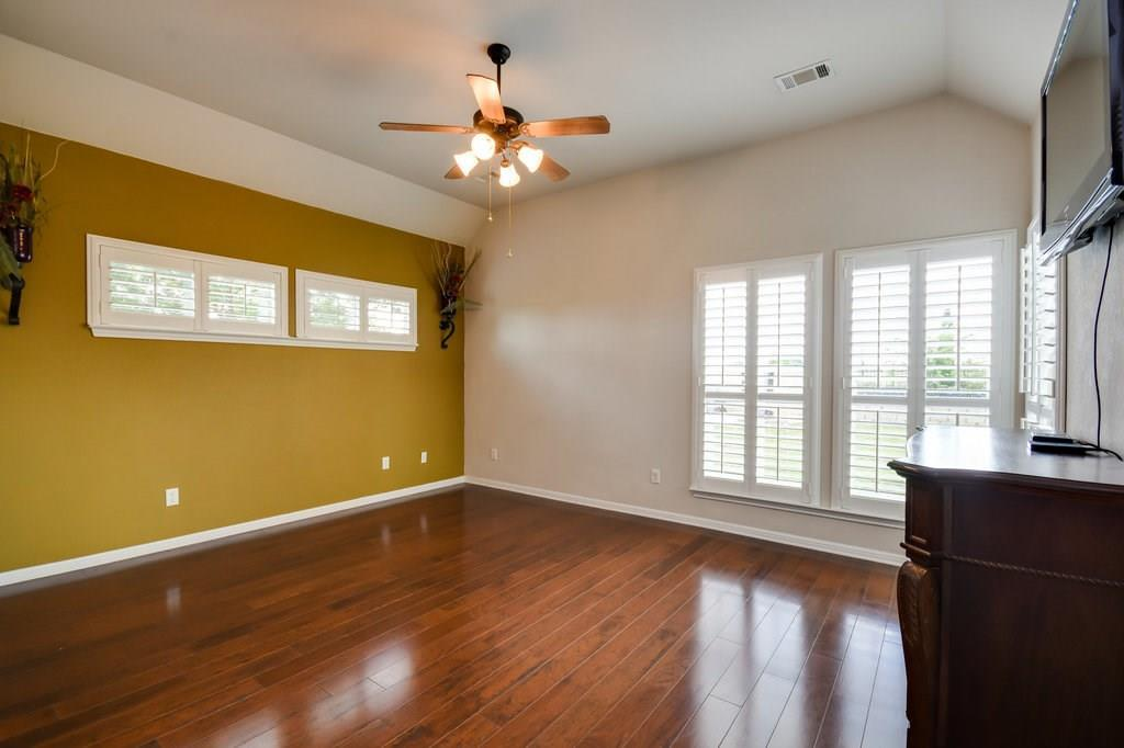 Sold Property | 100 Rio Gabriel Drive Liberty Hill, TX 78642 15