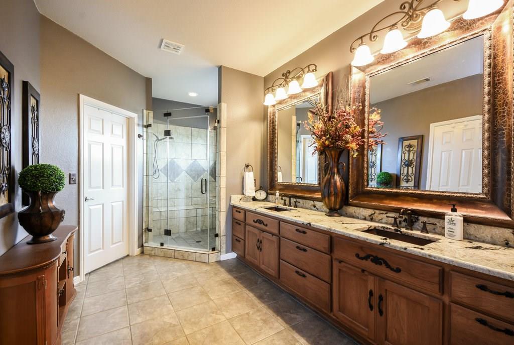 Sold Property | 100 Rio Gabriel Drive Liberty Hill, TX 78642 16