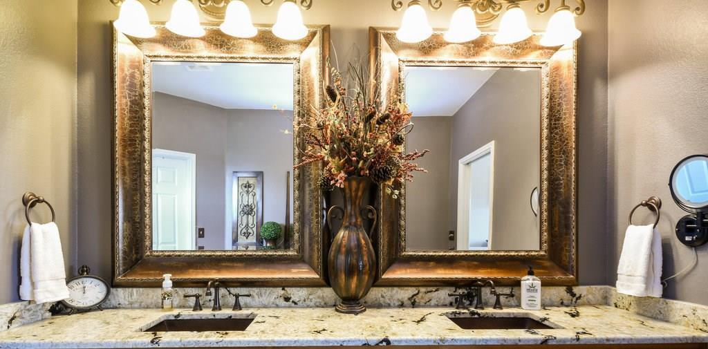 Sold Property | 100 Rio Gabriel Drive Liberty Hill, TX 78642 17