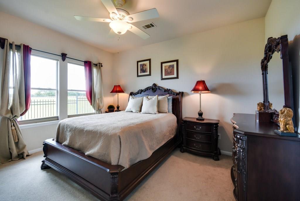 Sold Property | 100 Rio Gabriel Drive Liberty Hill, TX 78642 18