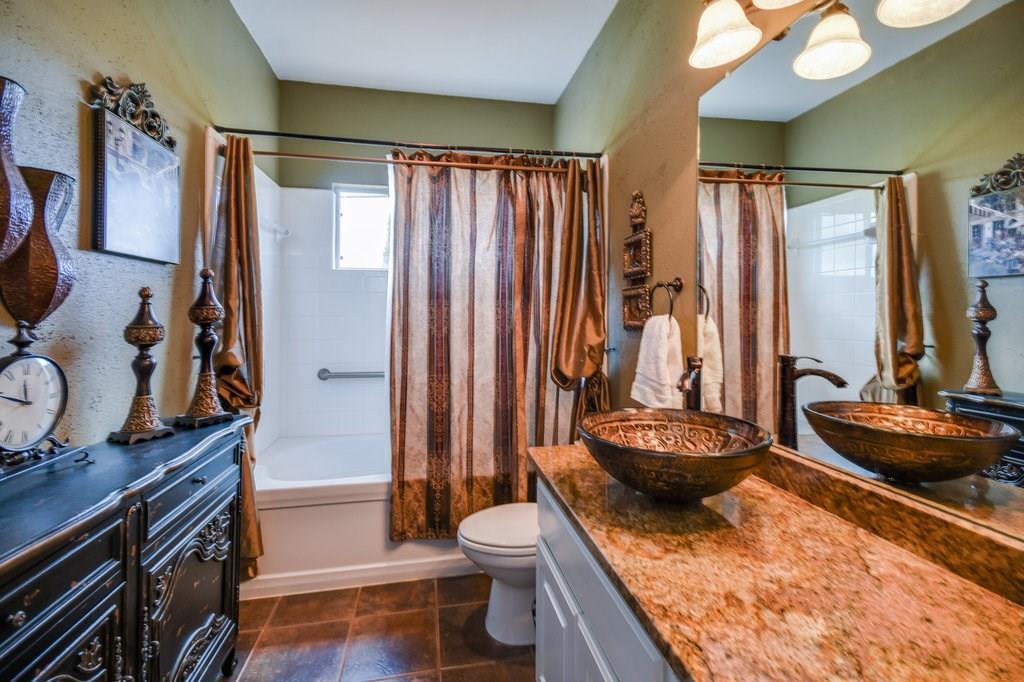 Sold Property | 100 Rio Gabriel Drive Liberty Hill, TX 78642 19
