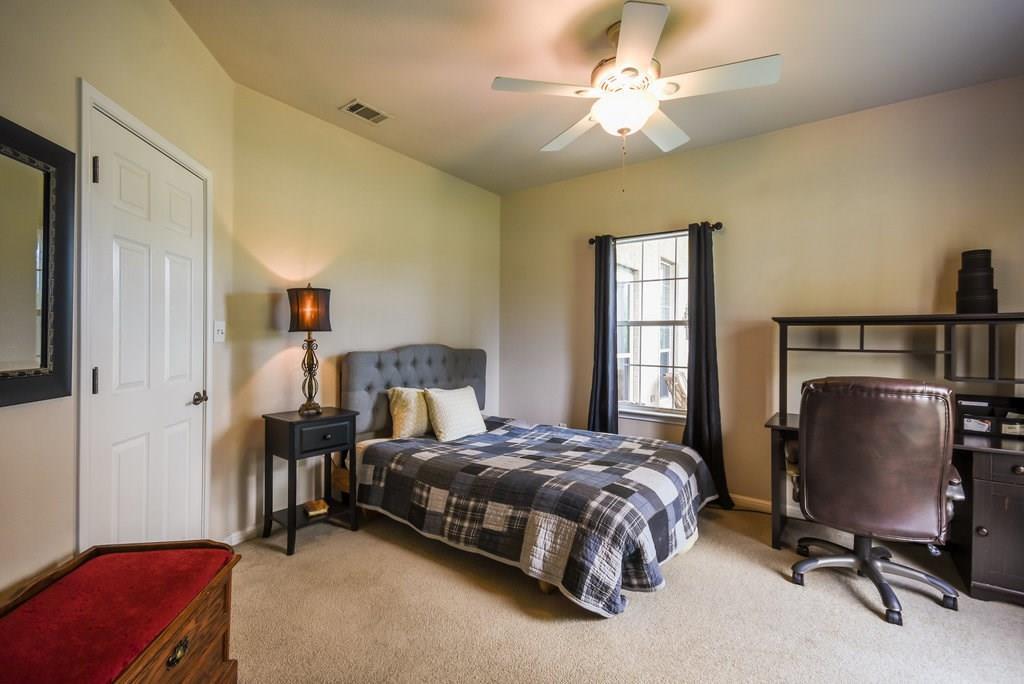 Sold Property | 100 Rio Gabriel Drive Liberty Hill, TX 78642 20