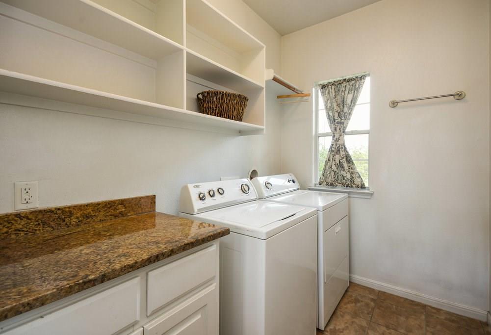 Sold Property | 100 Rio Gabriel Drive Liberty Hill, TX 78642 21