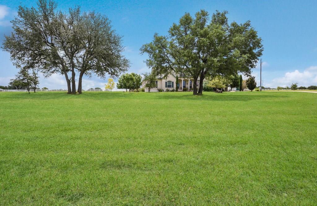 Sold Property | 100 Rio Gabriel Drive Liberty Hill, TX 78642 4