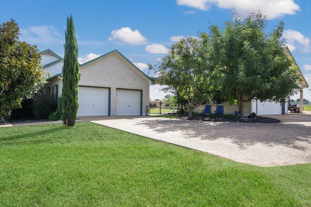 Sold Property | 100 Rio Gabriel Drive Liberty Hill, TX 78642 23