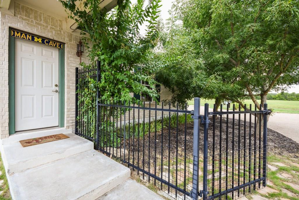 Sold Property | 100 Rio Gabriel Drive Liberty Hill, TX 78642 24