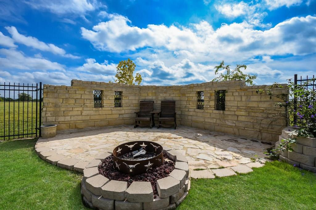 Sold Property | 100 Rio Gabriel Drive Liberty Hill, TX 78642 26