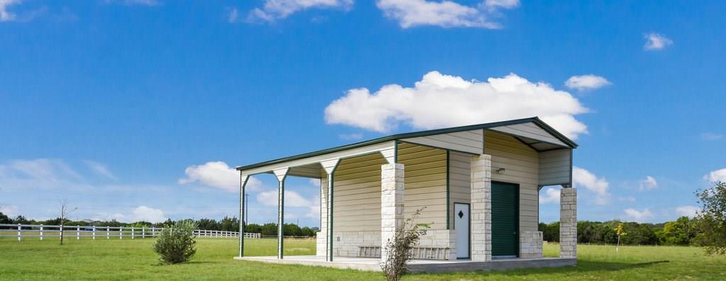 Sold Property | 100 Rio Gabriel Drive Liberty Hill, TX 78642 27