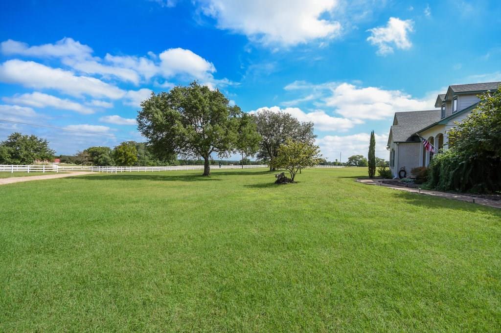 Sold Property | 100 Rio Gabriel Drive Liberty Hill, TX 78642 28