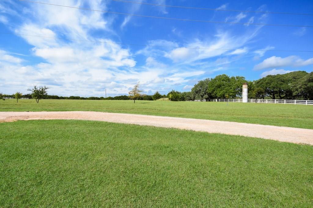 Sold Property | 100 Rio Gabriel Drive Liberty Hill, TX 78642 5