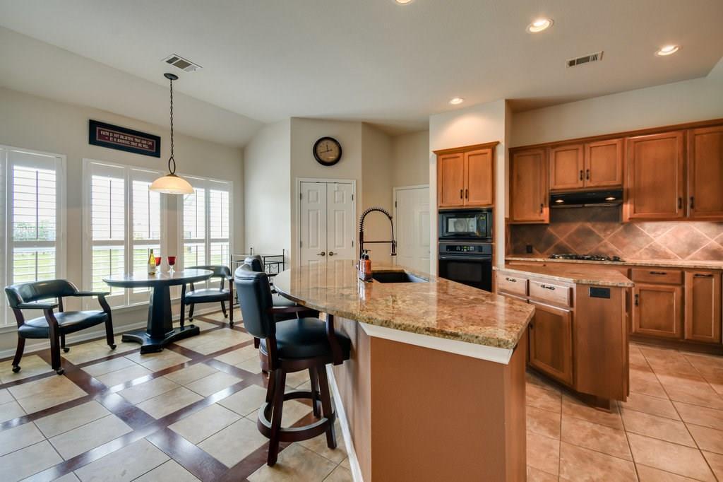 Sold Property | 100 Rio Gabriel Drive Liberty Hill, TX 78642 10