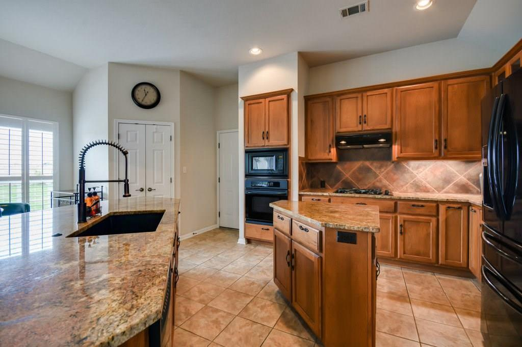 Sold Property | 100 Rio Gabriel Drive Liberty Hill, TX 78642 11