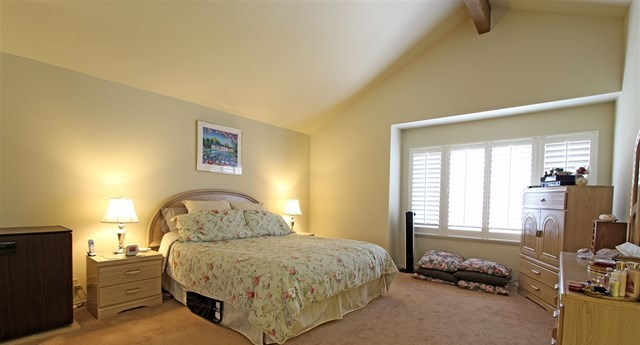 Off Market | 5322 Goldenwood  Inglewood, CA 90302 6