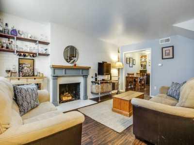 Sold Property | 7807 Royal Lane #C Dallas, Texas 75230 1