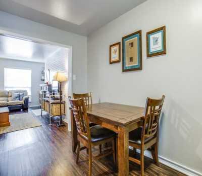 Sold Property | 7807 Royal Lane #C Dallas, Texas 75230 10