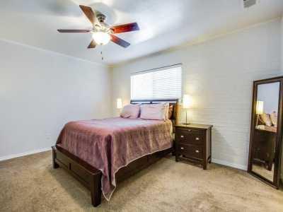 Sold Property | 7807 Royal Lane #C Dallas, Texas 75230 11