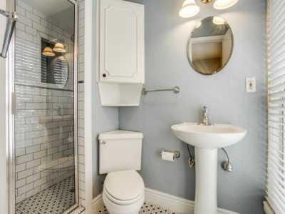 Sold Property | 7807 Royal Lane #C Dallas, Texas 75230 15