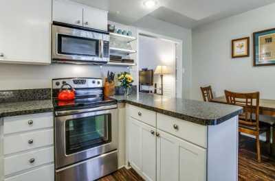 Sold Property | 7807 Royal Lane #C Dallas, Texas 75230 7