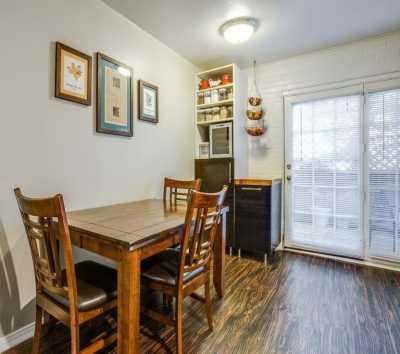 Sold Property | 7807 Royal Lane #C Dallas, Texas 75230 9