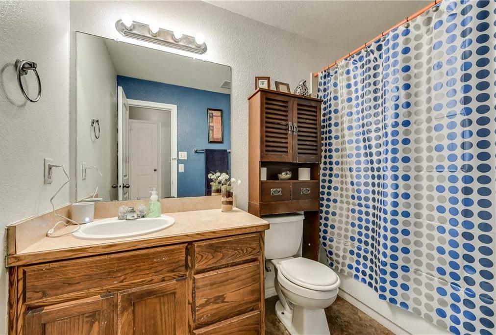 Sold Property   2620 Market Avenue Fort Worth, Texas 76164 13