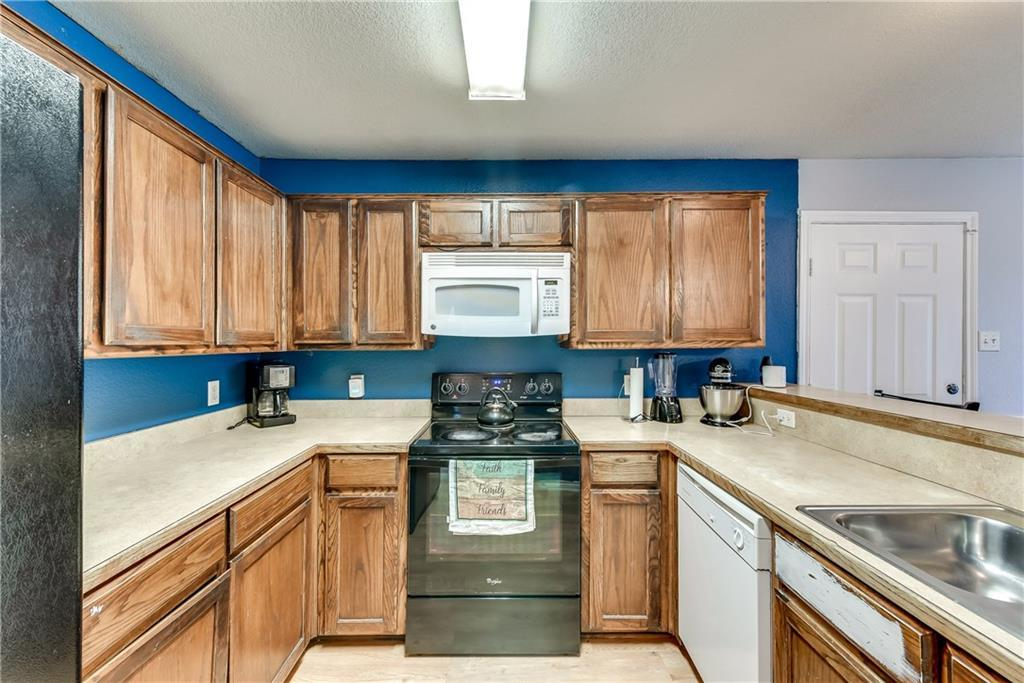 Sold Property   2620 Market Avenue Fort Worth, Texas 76164 6