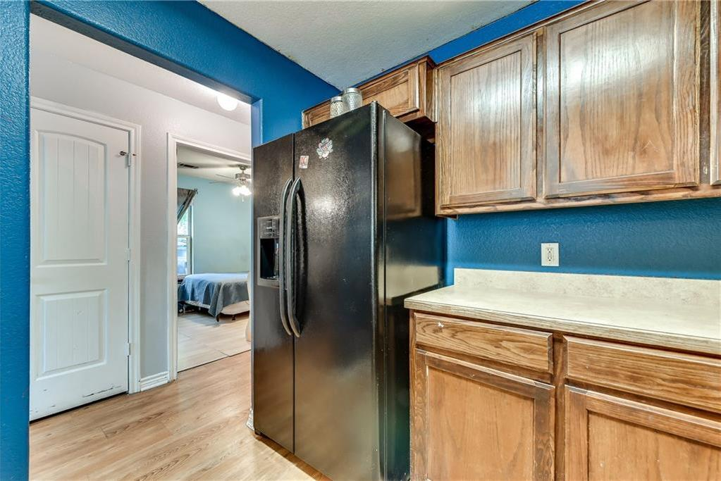 Sold Property   2620 Market Avenue Fort Worth, Texas 76164 8