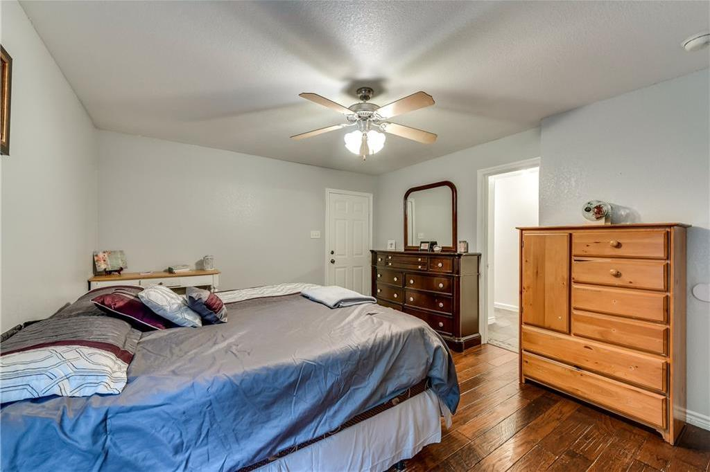 Sold Property   2620 Market Avenue Fort Worth, Texas 76164 9